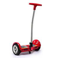 """Гироскутер Smart Balance Wheel 10"""" Сигвей - Космос Гарантия!"""