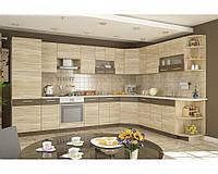 Кухня Гретта