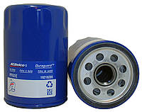 Масляный  фильтр HUMMER H3 2006-2010 AC-DELCO   PF61E
