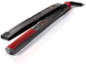Выпрямитель для волос Valera Swiss'X Ideal 100.03