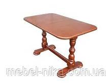 Стол 2-КР (кальвадос)