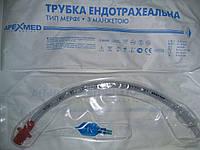 Трубка эндотрахеальная с манжетой стерильная 8,5 мм / Apexmed