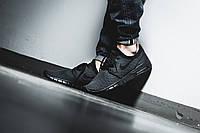 Кроссовки Nike SB Stefan Janoski Max 631303-013 (Оригинал)