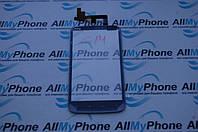 Сенсорный экран для мобильного телефона HTC G14 / Z710e Sensation черный