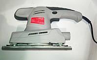 Вибрационная шлифовальная машина Уралмаш ВШМ 480