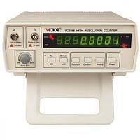 Частотомер Sinometer VC3165