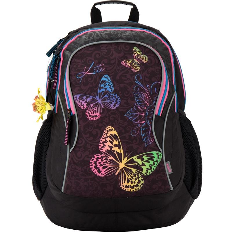 Магазин школьных рюкзаков г.находка сумка-рюкзак как сшить