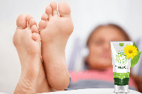 Тинедол (Tinedol) для лечения и профилактики грибка на ногах