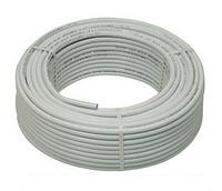 VALRUM Труба для теплого пола16х2 Pex-Kit с кислородным барьером