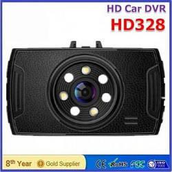 Видеорегистратор автомобильный авто DVR 328