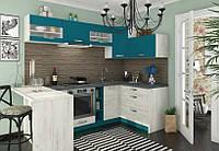 """Кухня """"Шарлотта"""", фото 1"""