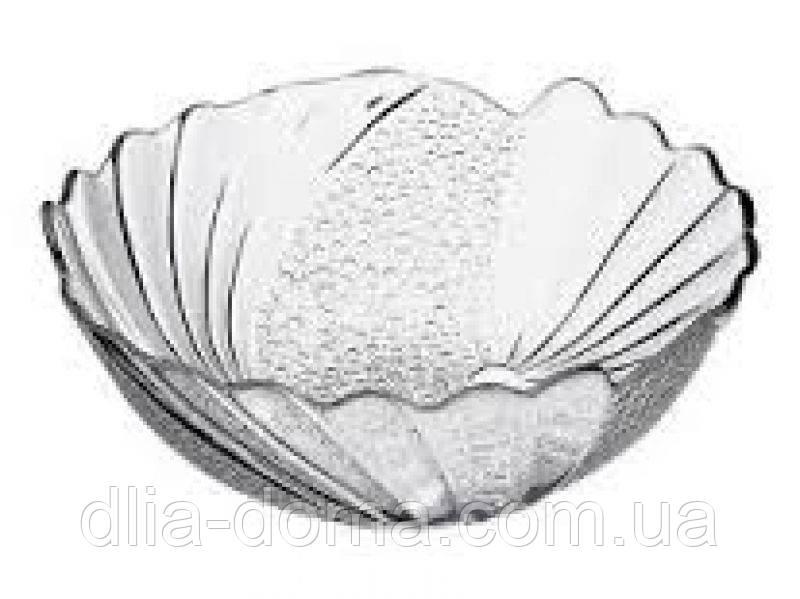 Салатник Папійон діаметр 23 см
