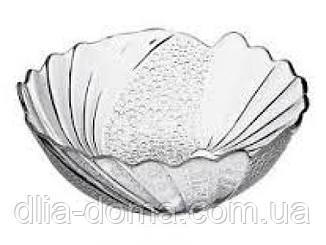 Салатник Папийон  диаметр 23 см