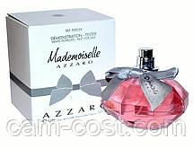 "Туалетная вода в тестере AZZARO ""Mademoiselle"" 90 мл"