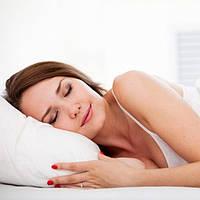 Преимущества использования ортопедических подушек