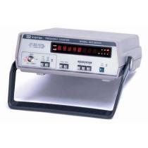 Частотомер Instek GFC-8010H