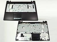 Корпус для ноутбука ASUS K53T K53TA K53B K53BY K53BR Верхняя крышка