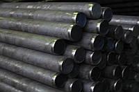 Круг стальной гк. хк, ст 20, 35, 45, 40Х делаем доставку по Украине.