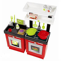 Кухня Chef Cook Ecoiffier 001742
