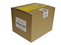 """Комплект - Система """"Никот-50"""" (кассета, мисочки 110, цоколь 50, держатель 50, бигуди 50), Франция, фото 1"""