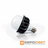 Светильник EVRO-EB-50-04