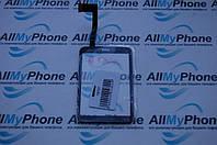 Сенсорный экран для мобильного телефона HTC A510e Wildfire S, G13, rev3 черный