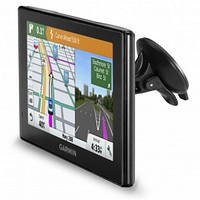 Портативный GPS-навигатор Garmin Drive 50