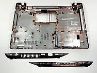 Корпус для ноутбука ASUS K53T K53TA K53B K53BY K53BR Нижняя часть