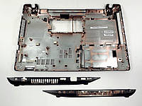 Корпус для ноутбука ASUS K53T K53U K53Z A53B A53Z X53 X53U Нижняя часть