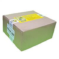 """Комплект - Система """"Никот-100"""" (кассета, мисочки 110, цоколь 100, держатель 100, бигуди 100), Франция, фото 1"""