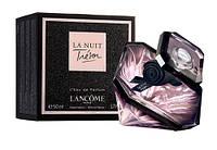 Женская парфюмированная вода Lancome La Nuit Tresor  75 ml.LUX -Лицензия
