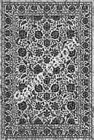 Иранский ковер (Персидский),  коллекция  Patine, 1582
