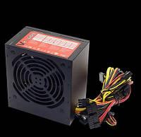 БП AEROCOOL VX 600 (4713105953572) 600W