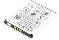 Аккумулятор батарея Sony Ericsson G705/ G900/ T700/ W205/ W302/ W395/ W595/ W705/ W715/ W960i/ Z750i/ K800i