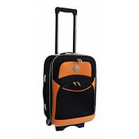 Дорожный чемодан Bonro Style (средний)