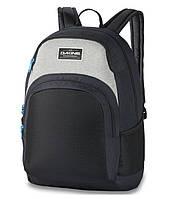 Школьный рюкзак DAKINE CENTRAL 26L TABOR