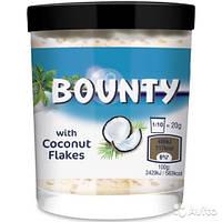 Шоколадная паста Bounty