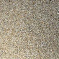 Песок фракционный кварцевый 1,0-1,5 мм   25 кг