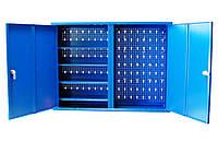 Подвесной шкаф для мастерской Szw 080