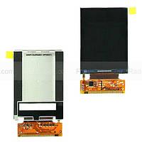 Samsung C3212 Дисплей с подложкой клавиатуры и мембраной, GH96-04036A оригинал