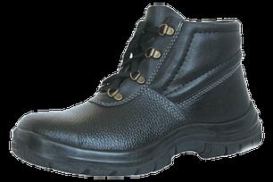 Вишневецкая обувная фабрика