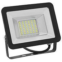 Прожектор светодиодный led 20W Horoz PUMA-20