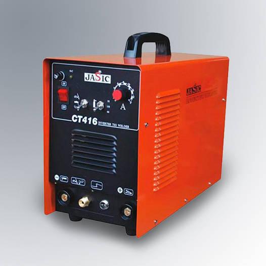 Многофункциональный аппарат CT 416 JASIC