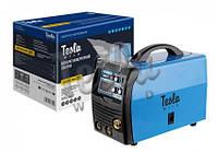 Полуавтомат TESLA MIG/MAG/FLUX/MMA 285, фото 1