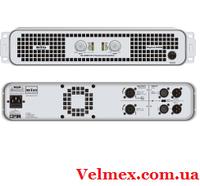 Двухканальный усилитель BIG DIGITAL2000