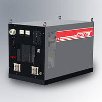 Выпрямитель сварочный  многопостовой  ВДУ-6303П ПАТОН