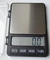 Весы ювелирные DS-3000 (0,1)