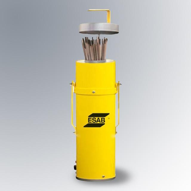 Термопенал для сушки и хранения электродов DS5