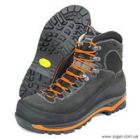 Треккинговые ботинки AKU Superalp GTX размер EUR 43