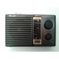 Радиоприемник GOLON RX F10